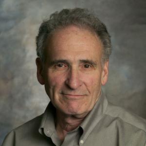 Michael D. Smolen, Ph.D.
